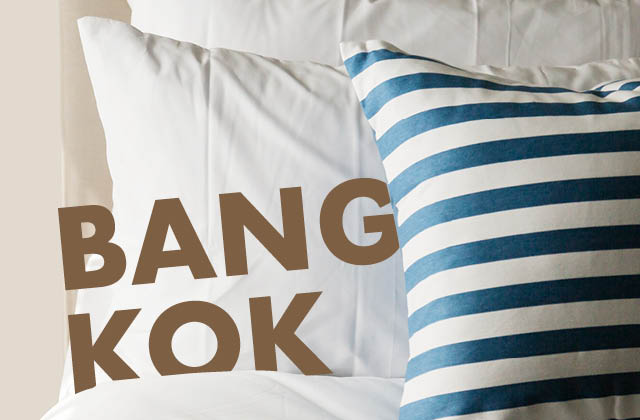 잘 고른 방콕 호텔 하나의 썸네일 이미지