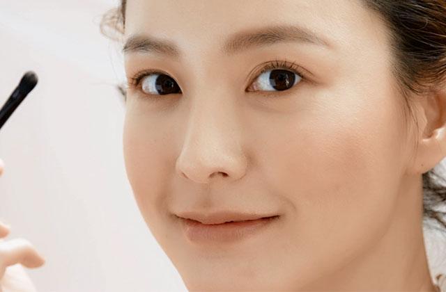[SINGLES STAR] 9월호 커버 정유미, 로라 메르시에 진저의 썸네일 이미지