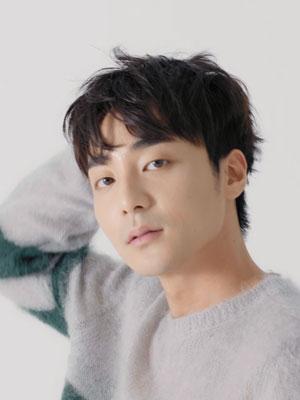 [SINGLES STAR] 싱글즈 10월호 로이킴 인터뷰 영상