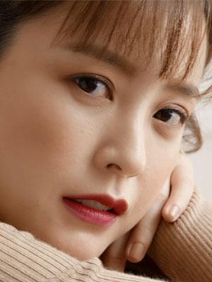 [SINGLES STAR] 9월호 커버 정유미, 로라 메르시에 진저 본편