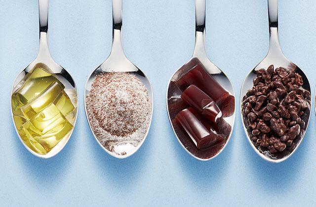 맛있는 다이어트, 맛있는 스킨케어의 썸네일 이미지