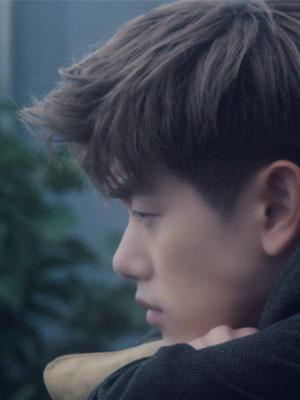 [SINGLES STAR] 에릭남 신곡 Miss You, WRITE A SONG