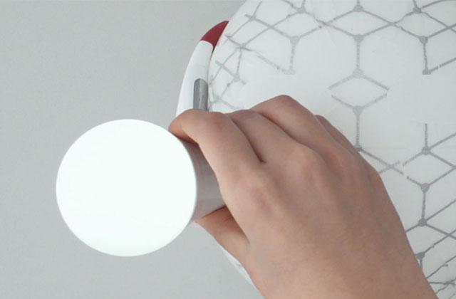 찌릿찌릿 미세전류 프로그램으로 집에서도 피부 탄력을 관리할 수 있다?의 썸네일 이미지