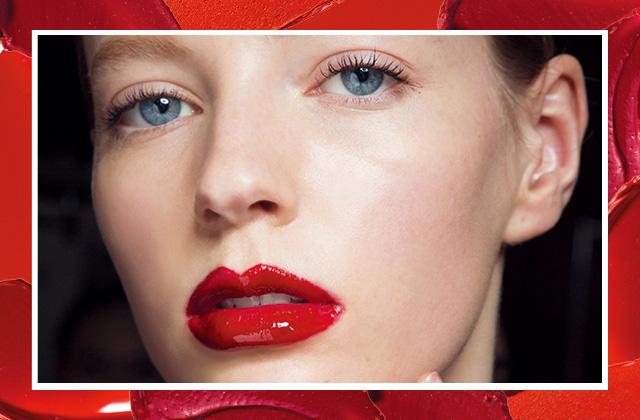 다시, red lips의 썸네일 이미지
