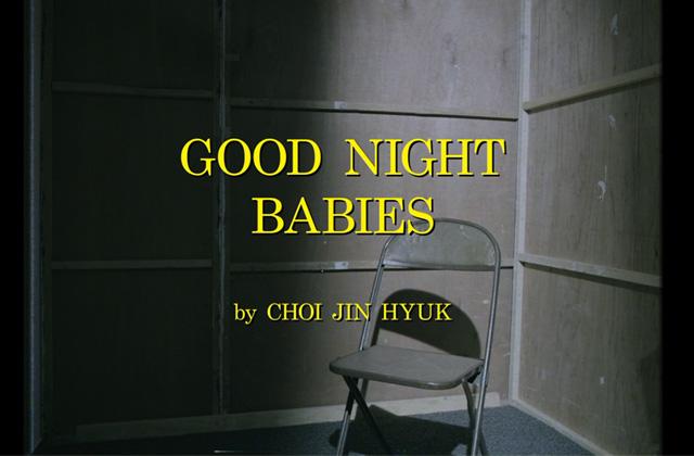 [SINGLES STAR] 진격의 최진혁