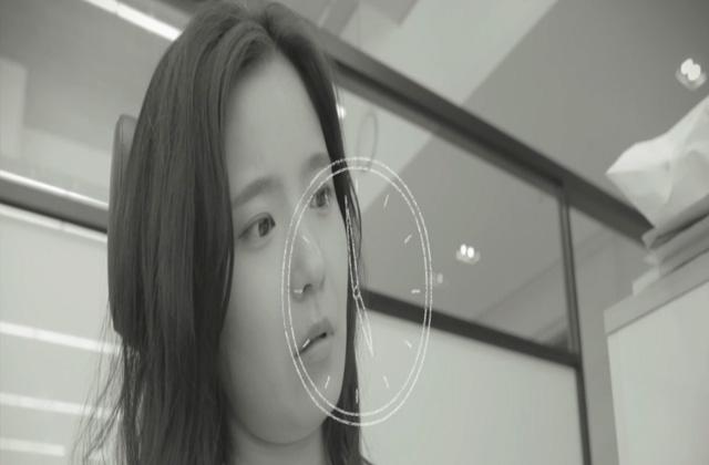 [SINGLES ORIGINAL] 위기의 회사원 싱대리!의 썸네일 이미지