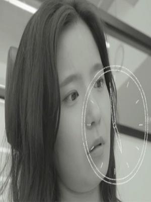 [SINGLES ORIGINAL] 위기의 회사원 싱대리!
