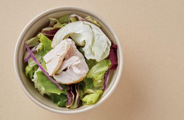 나를 위한 다이어트 유지 식단, 당신은 어떤가요?의 썸네일 이미지