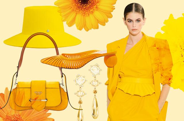 #패션인싸템_말랑말랑 옐로우의 썸네일 이미지