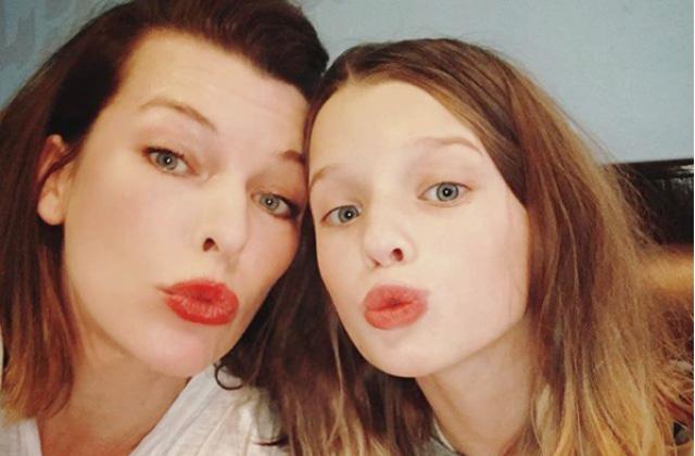 엄마랑 딸이랑의 썸네일 이미지