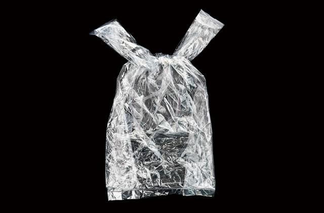 세상의 모든 쓰레기들이 바로, 여기!의 썸네일 이미지