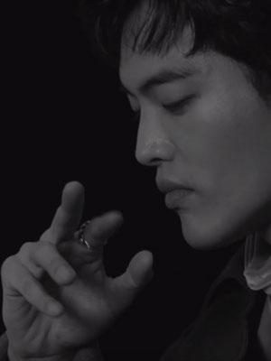 [SINGLES STAR] 떠오르는 남자들 - 김건우