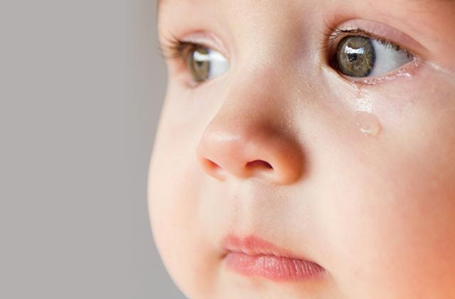 슬프지도 않은데 눈물이 나요의 썸네일 이미지