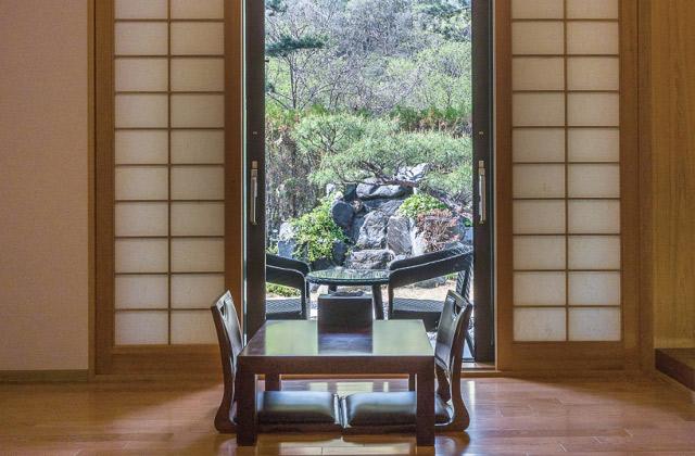 인증샷 필수, 국내에서 즐기는 일본여행의 썸네일 이미지