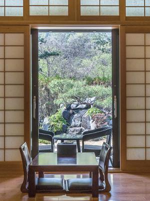 인증샷 필수, 국내에서 즐기는 일본여행