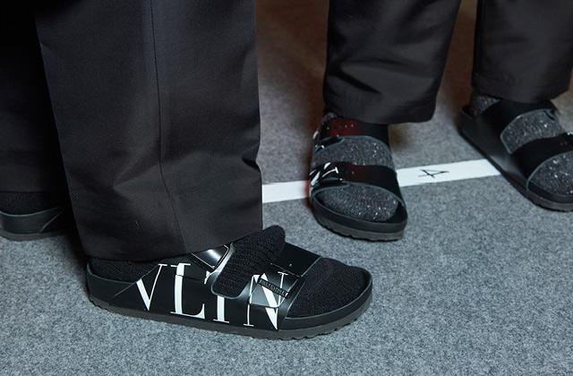 탐나는 신발의 썸네일 이미지