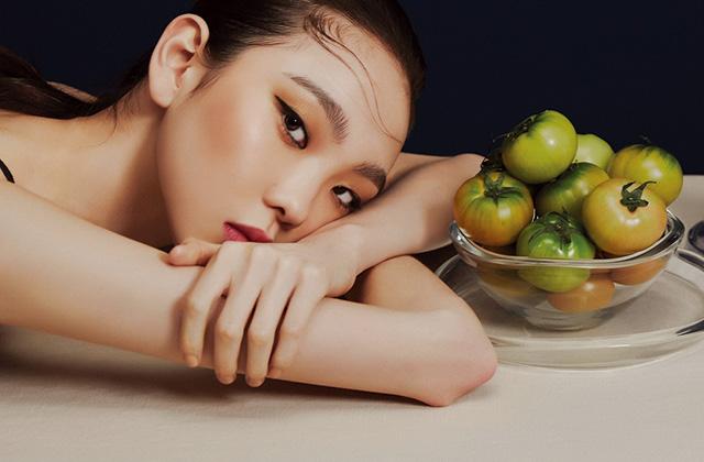 피부 회복 탄력성을 강화시키는 방법의 썸네일 이미지