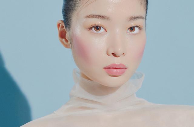 무더위에 달아오른 피부 진정 케어의 썸네일 이미지