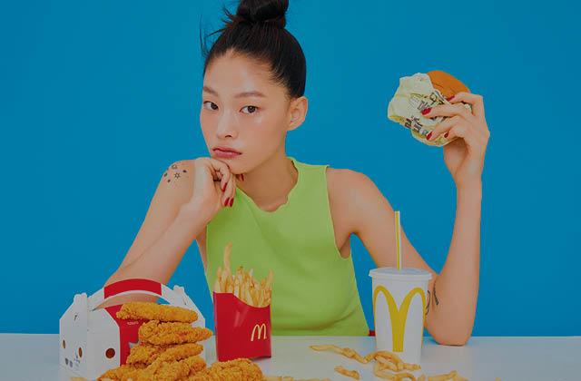 다이어트 성공을 위한 체질 개선 식습관의 썸네일 이미지