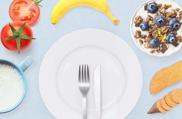 나만 몰랐어? 공복에 먹으면 나쁜, 의외의 음식의 썸네일 이미지