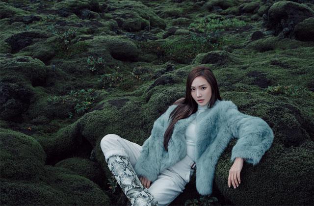 불과 얼음의 땅 아이슬란드, 태초의 공간에서 마주친 제시카의 순간.의 썸네일 이미지