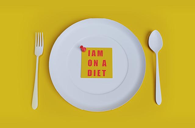 먹으면서 살빼는 다이어트 간식의 썸네일 이미지
