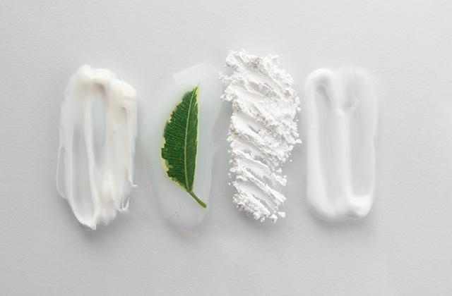 피부 인생 바꾸는 효소 클렌저의 썸네일 이미지