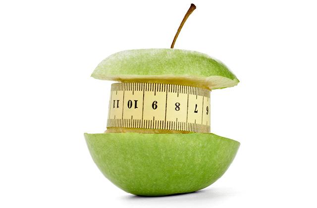 오늘부터 그린 다이어트의 썸네일 이미지