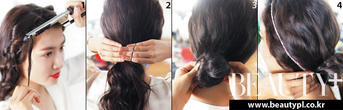 20110904_HairTrend_03_02.jpg