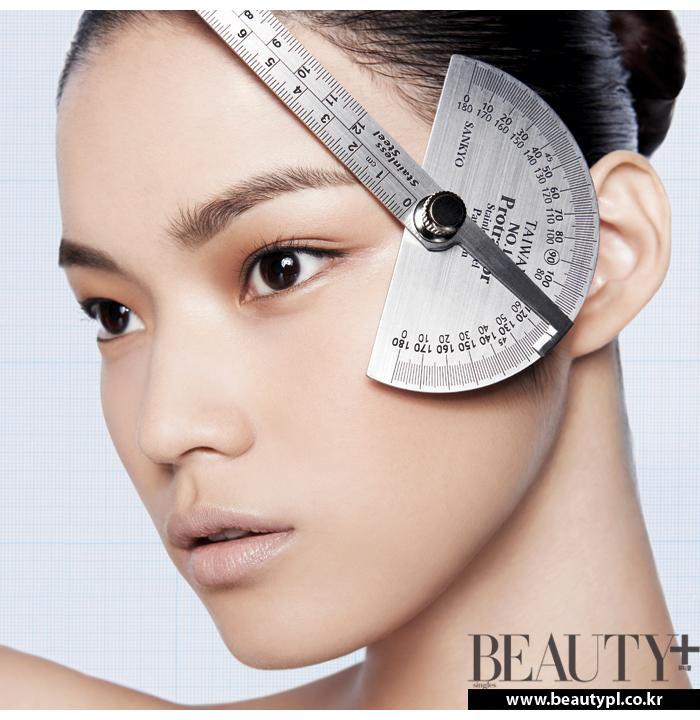 201201017-Make-up-Tip-001-001.jpg
