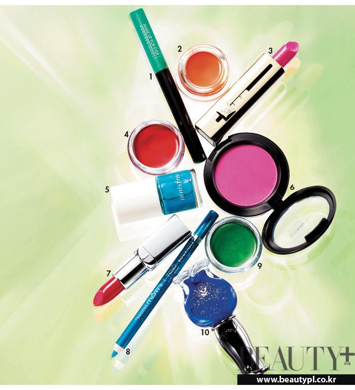20120310-BeautyplTREND-02-02.jpg