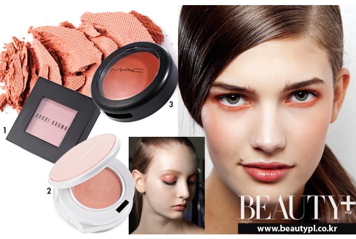 20120310-BeautyplTREND-03-01.jpg