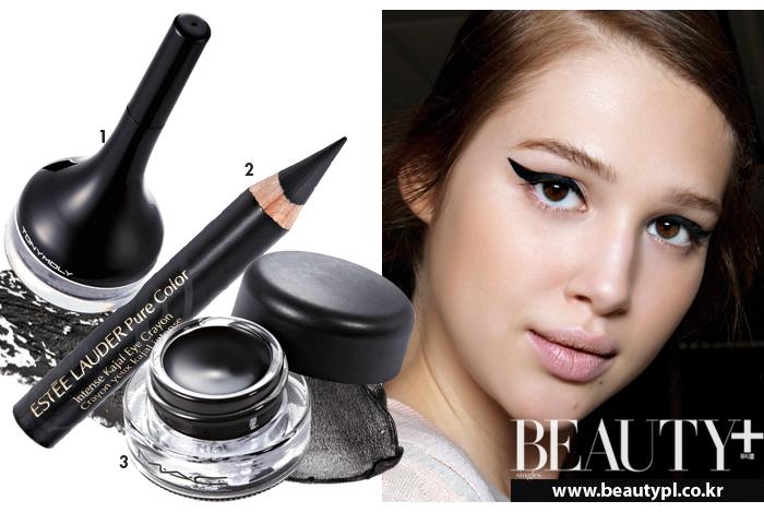 20120310-BeautyplTREND-03-03.jpg