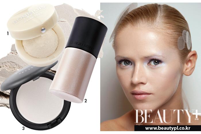 20120310-BeautyplTREND-03-04.jpg