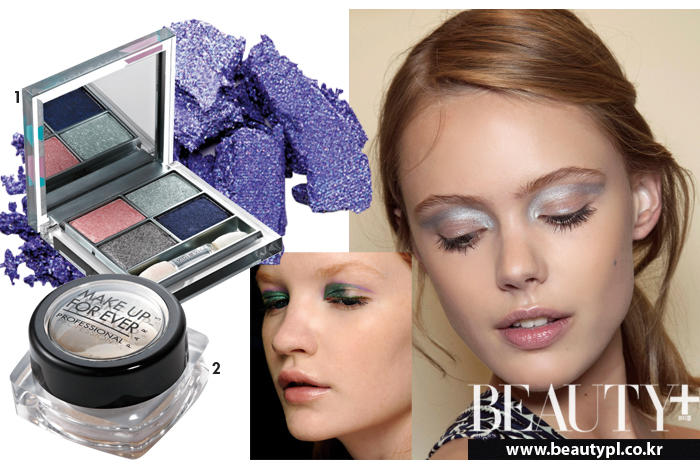 20120310-BeautyplTREND-03-05.jpg