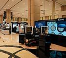 뷰티 피플들의 성지 : 신세계 백화점 강남점 '가을 코스메틱 페어'