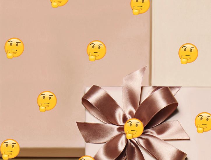 선물로 가장 많이 팔린 안티에이징 제품은?